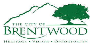 https://cloudtrekkers.com/wp-content/uploads/2019/02/City-of-Brentwood.png