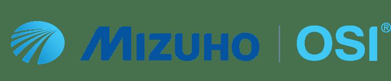 https://cloudtrekkers.com/wp-content/uploads/2019/02/Mizuho-OSI.png