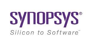 https://cloudtrekkers.com/wp-content/uploads/2019/02/Synopsys.jpg